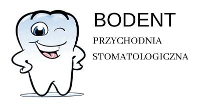 Stomatologia BODENT